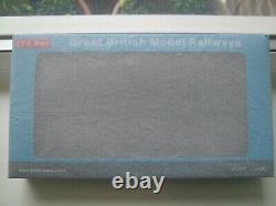 Bachmann EFE E86001 LSWR Gate Stock Two Coach Set BR Crimson Kernow Brand New