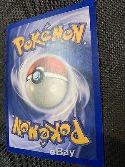 Charizard Holo Base Set Two/2 Holo Rare Pokemon Card Mint 4/130
