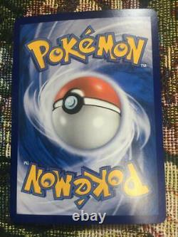 Pokemon Card Extra Battle Day Specifications Lilie Acerola Two Sets