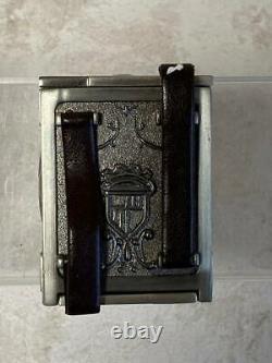 Saint's robe myth bronze saint two army holy pandora box set of made overseas