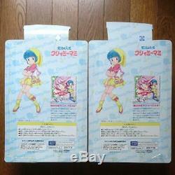 Creamy, La Figure D'ange Magique Mami Yu Morisawa Ensemble De Deux Part3