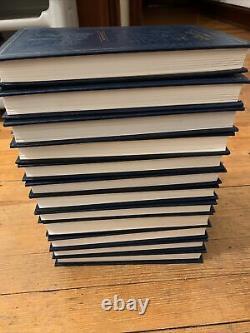 Définir Une Dose Quotidienne De La Série Torah Artscroll Complete Year Series Two