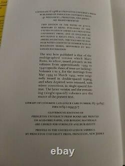 Nietzches Zarathustra Two Volume Set De C G Jung 1988