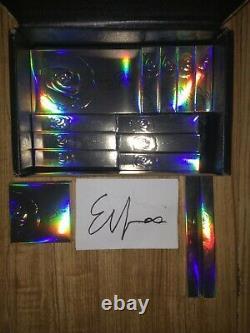 Selena La Riena Collection Mac 14pc Ensemble. Plus Deux Cadeaux Mac